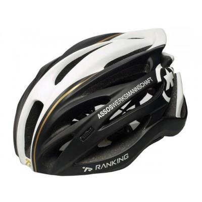 Assos Jingo Ranking Helm maat L/XL